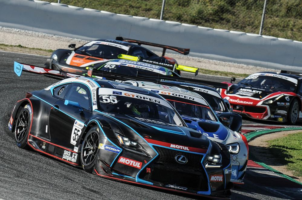 (deleted) Lexus RC-F GT3   - Page 10 4317%2035%2068
