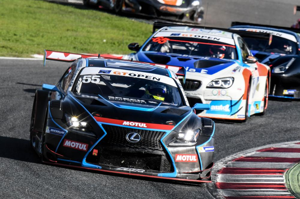 (deleted) Lexus RC-F GT3   - Page 10 4317%2036%2052